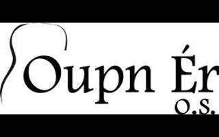 _oupner_320_200