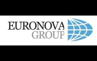 euronova_320_200