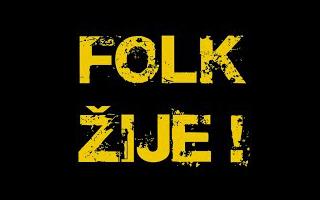 folk_zije_320_200