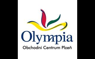 olympia_320_200