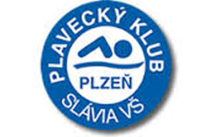 pkslavia_320_200